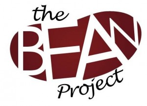 beanproject